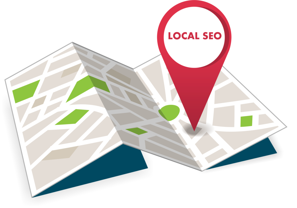 Boosting Your Traffic And Web Leads
